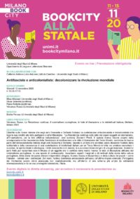 bookcity-statale-14
