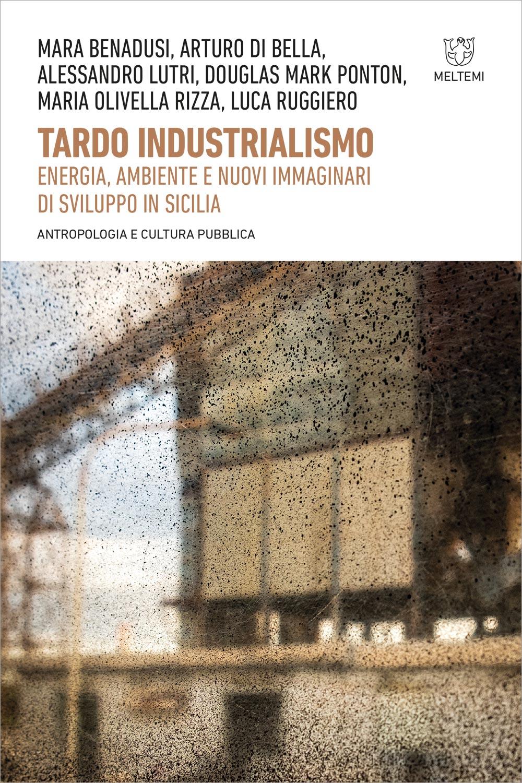 COVER-antropologia-cultura-pubblica-tardo-industrialismo-benadusi