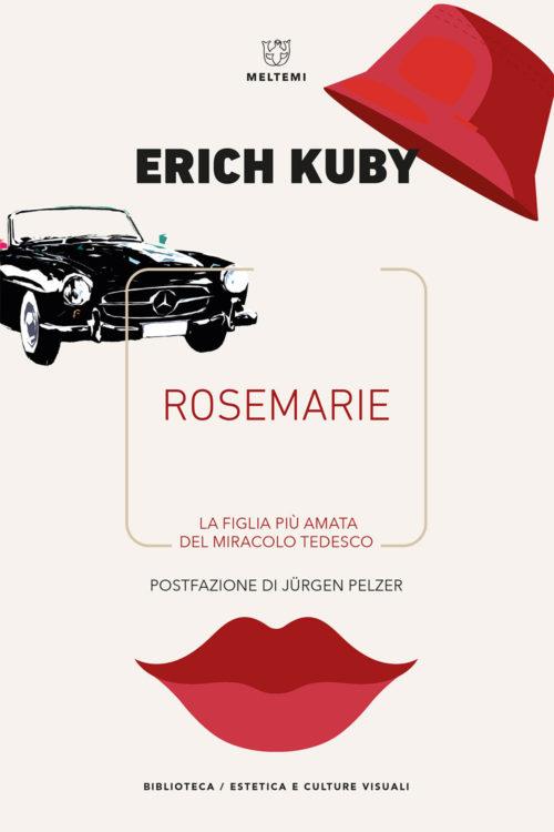 cover-biblioteca-cult-visuali-kuby-rosemarie-3