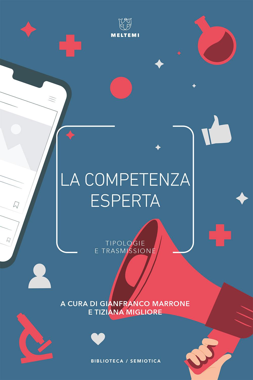 cover-biblioteca-semiotica-la-competenza-esperta-marrone-migliore