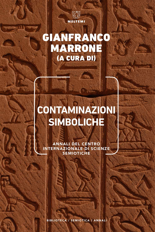 COVER-biblioteca-semiotica-marrone-contaminazioni-simboliche
