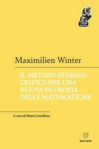 COVER-denkstil-winter-metodo-storico-critico-filosofia-matemtatiche