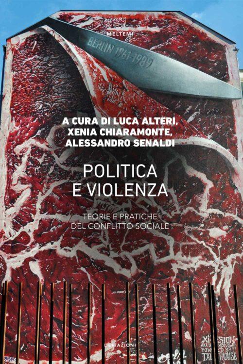 cover-deviazioni-alteri-chiaramonte-senaldi-violenza-politica