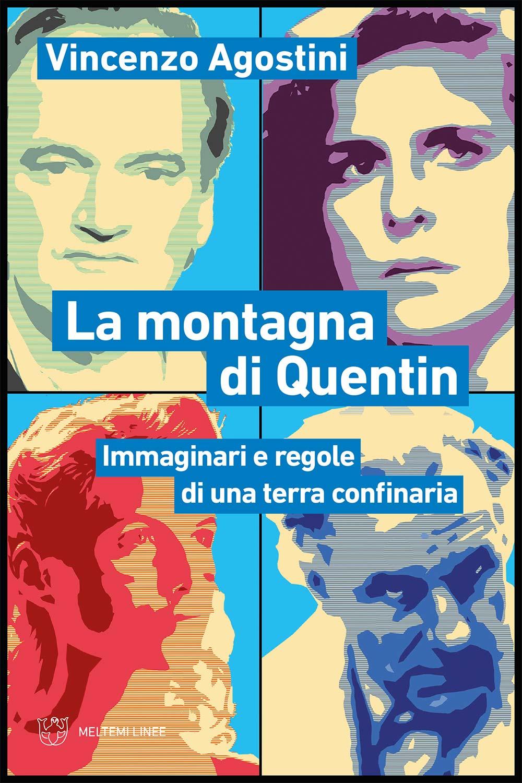 COVER-linee-agostini-la-montagna-di-quentin
