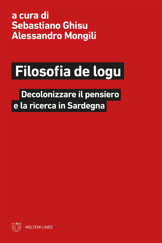cover-linee-ghisu-mongili-filosofia-de-logu