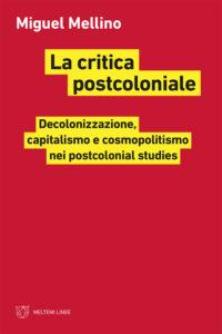 COVER-linee-mellino-la-critica-postcoloniale