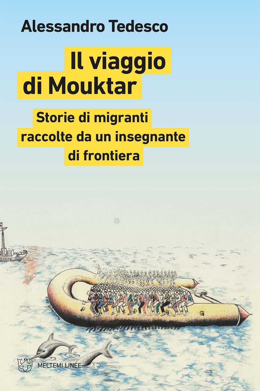 COVER-linee-tedesco-spinella-il-viaggio-di-mouktar