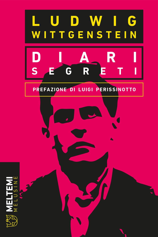 cover-melusine-wittgenstein-diari-segreti