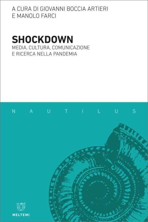 cover-nautilus-artieri-farci-shockdown