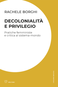cultura-borghi-decolonialita-privilegio