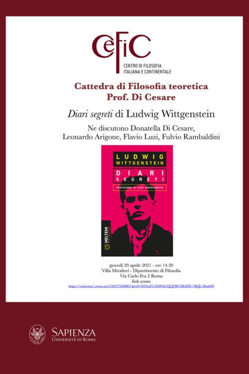 locandina-diari-segreti-di-wittgenstein