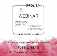 webinar_9-11_ippolita
