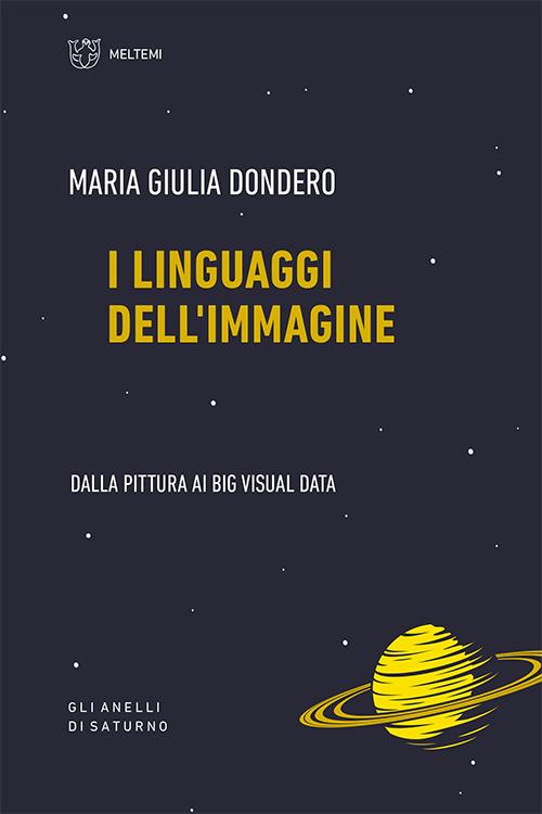 anelli-saturno-dondero-linguaggi-immagini