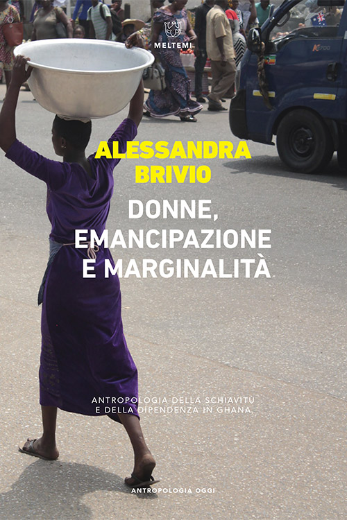 antropologia-oggi-brivio-donne-emancipazione-marginalita