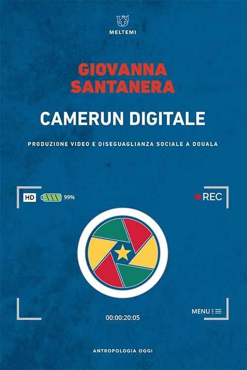 antropologia-oggi-santanera-camerun-digitale