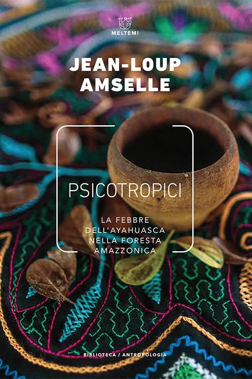 biblioteca-amselle-psicotropici