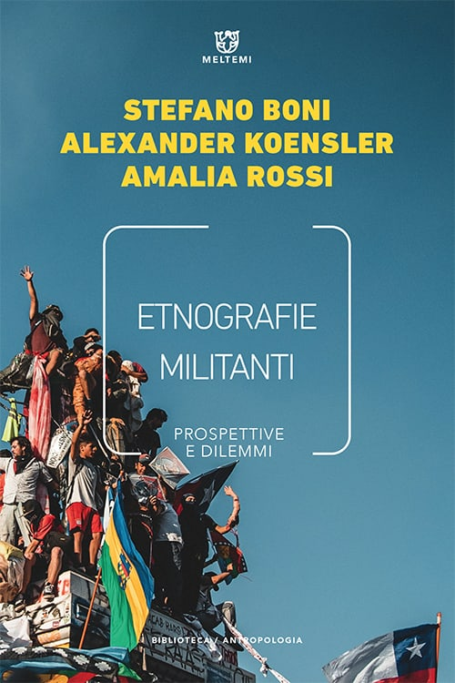 biblioteca-antrop-boni-koensler-rossi-etnografie-militanti