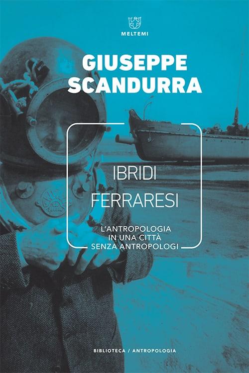 biblioteca-antrop-scandurra-ibridi-ferraresi