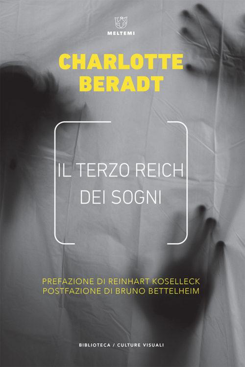 biblioteca-beradt-terzo-reich-sogni.indd