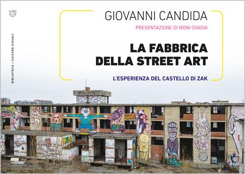 biblioteca-candida-fabbrica-street-art-zak