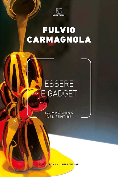 biblioteca-carmagnola-essere-gadget