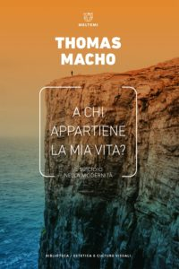 biblioteca-cult-visuali-macho-a-chi-appartiene-vita