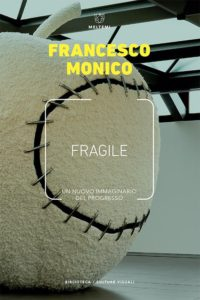biblioteca-cult-visuali-monico-fragile