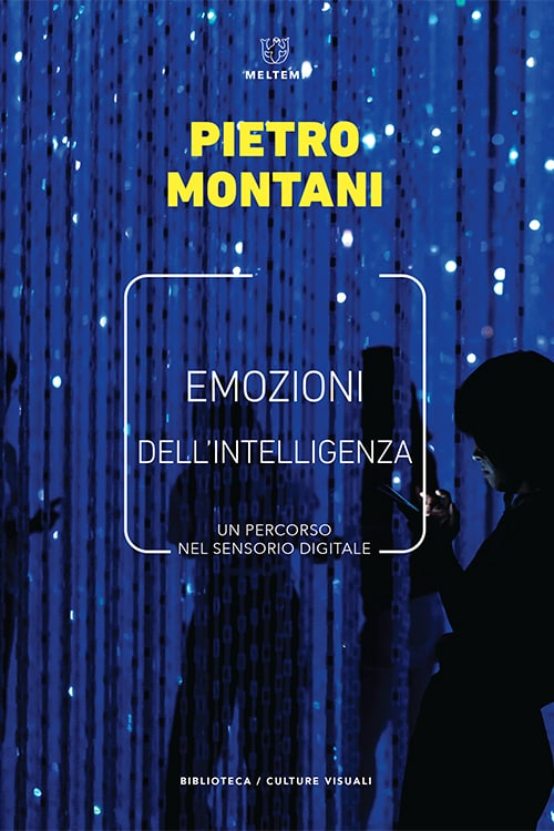 biblioteca-cult-visuali-montani-emozioni-intelligenza