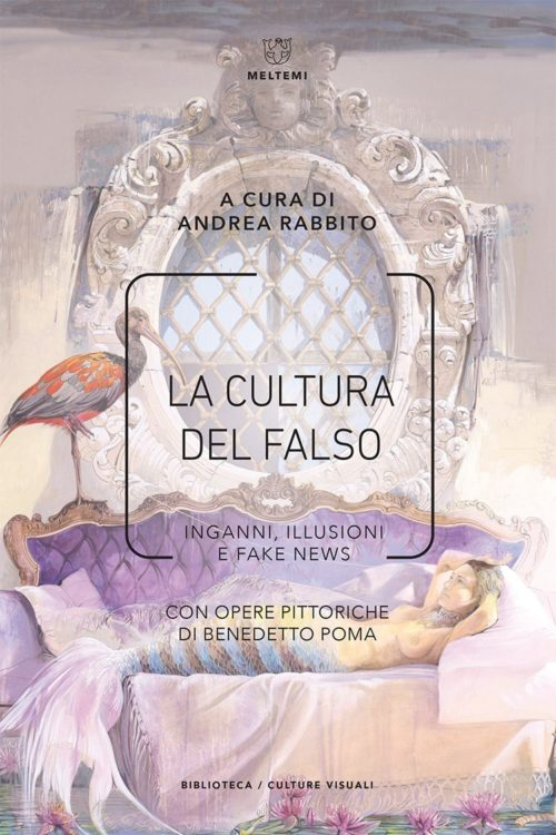 biblioteca-cult-visuali-rabbito-cultura-falso