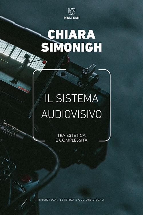 biblioteca-cult-visuali-simonigh-sistema-audiovisivo