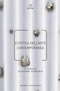 biblioteca-ferrario-estetica-arte-contemporanea