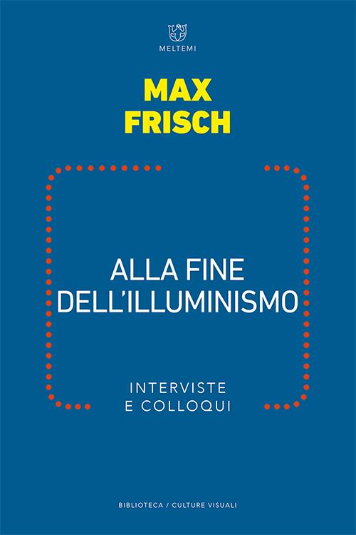 biblioteca-frisch-fine-illuminismo