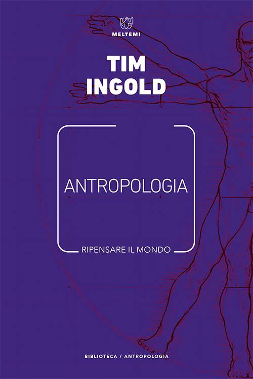 biblioteca-ingold-antropologia.indd