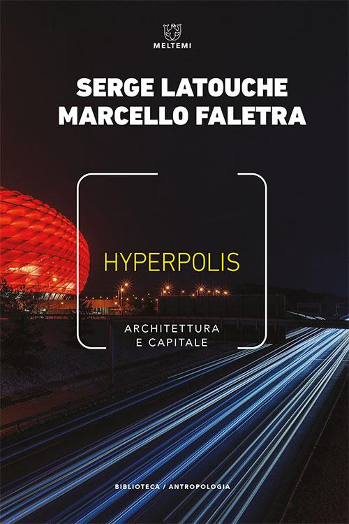 biblioteca-latouche-faletra-hyperpolis
