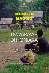 biblioteca-maggio-i-kwara-ae-di-honiara-2
