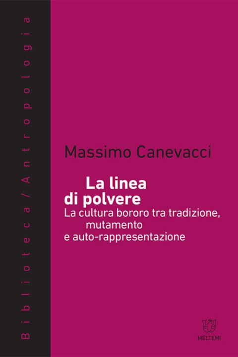 biblioteca-meltemi-canevacci-linea-polvere-2