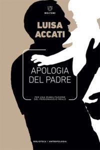 biblioteca-meltemi-accati-apologia-padre-2