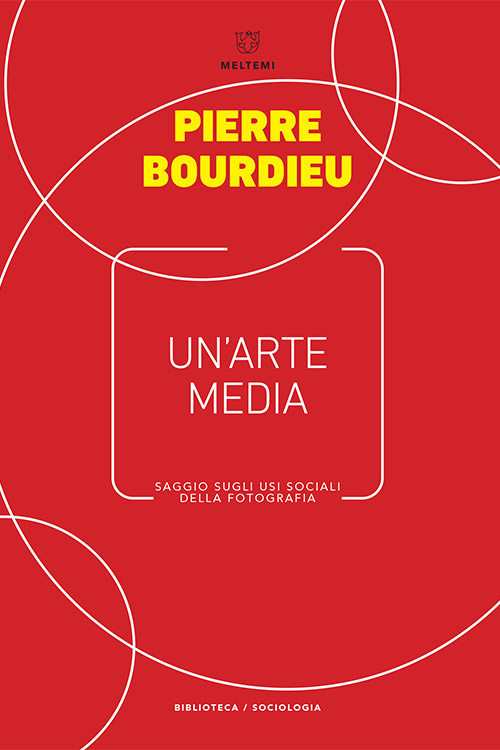 biblioteca-meltemi-bourdieu-arte-media