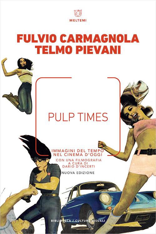 biblioteca-meltemi-carmagnola-pulp-times