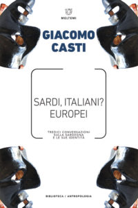 biblioteca-meltemi-casti-sardi-italiani-europei