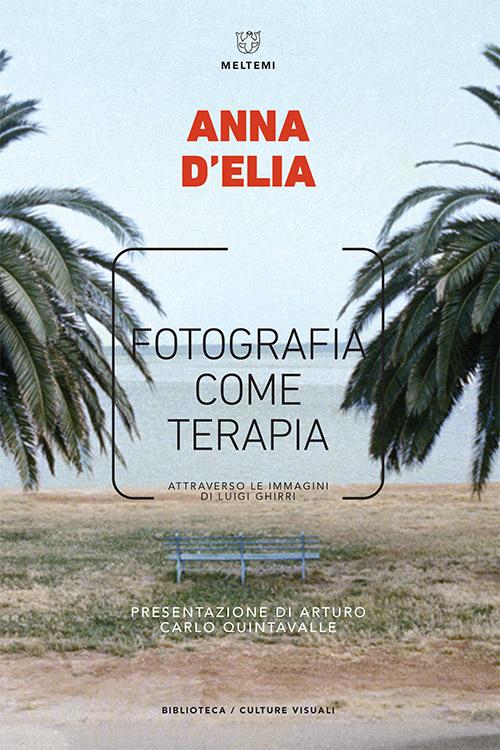 biblioteca-meltemi-d-elia-fotografia-terapia