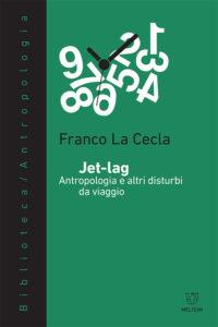 biblioteca-meltemi-la-cecla-jet-leg-4