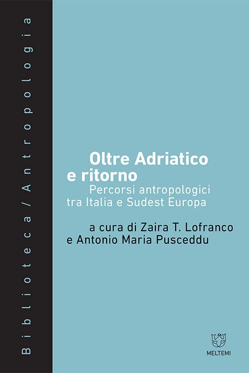 biblioteca-meltemi-lofranco-oltre-adriatico-ritorno-2-2