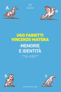 biblioteca-meltemi-matera-memoria-identita