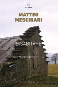 biblioteca-meltemi-meschiari-disabitare