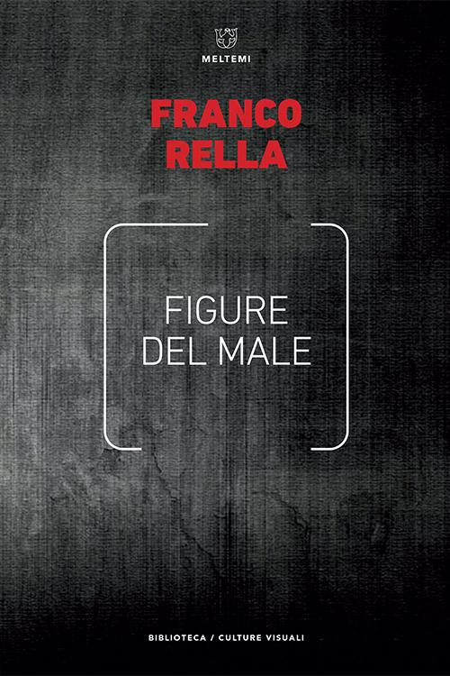 biblioteca-meltemi-rella-figure-male