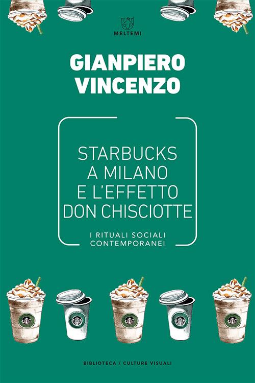 biblioteca-meltemi-vincenzo-starbucks-milano-don-chisciotte