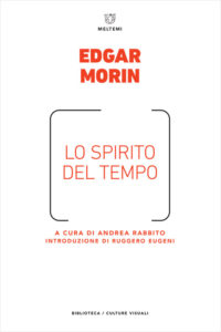 biblioteca-morin-spirito-tempo-1