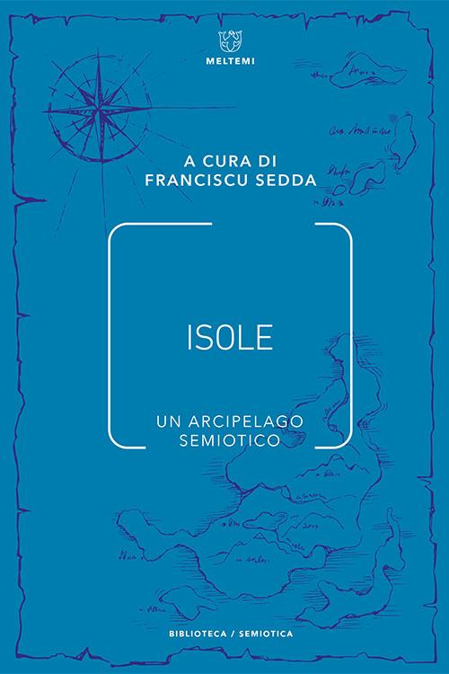 biblioteca-seddia-isole