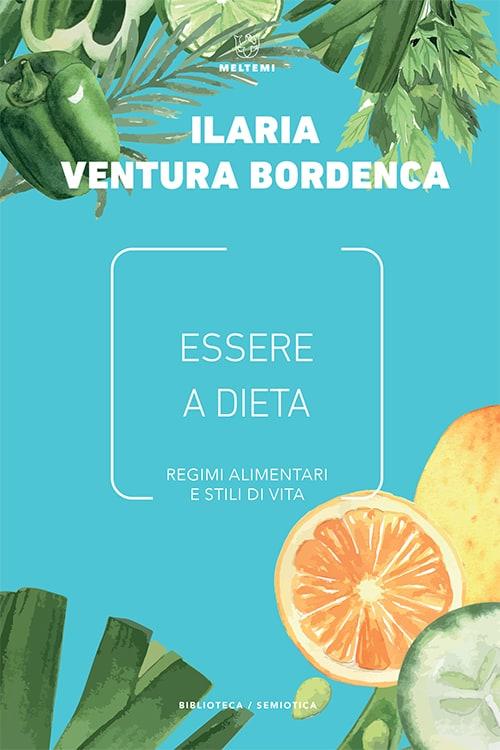biblioteca-semiotica-bordenca-essere-dieta